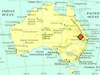 Compra un trozo de Australia