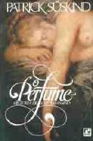 trailer de el perfume