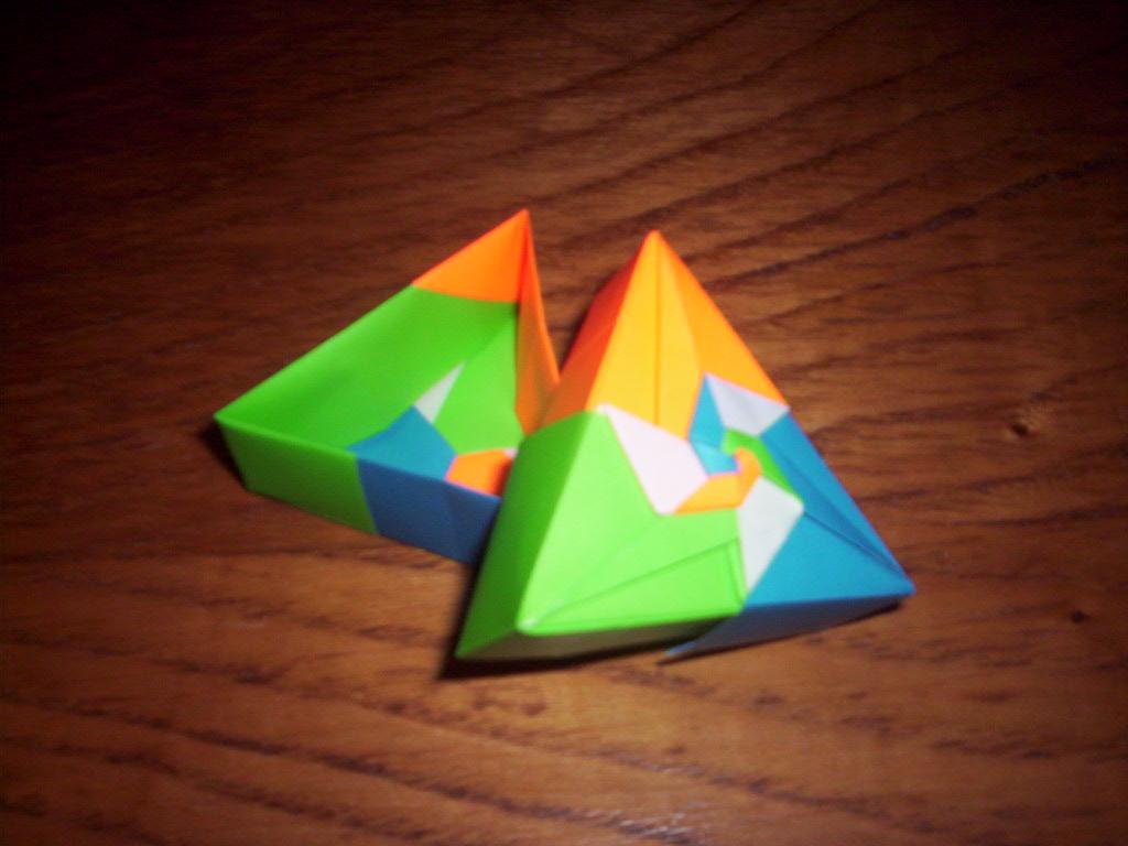 welches automatenspiel hat die höchste gewinnchance casino casino spiele origami