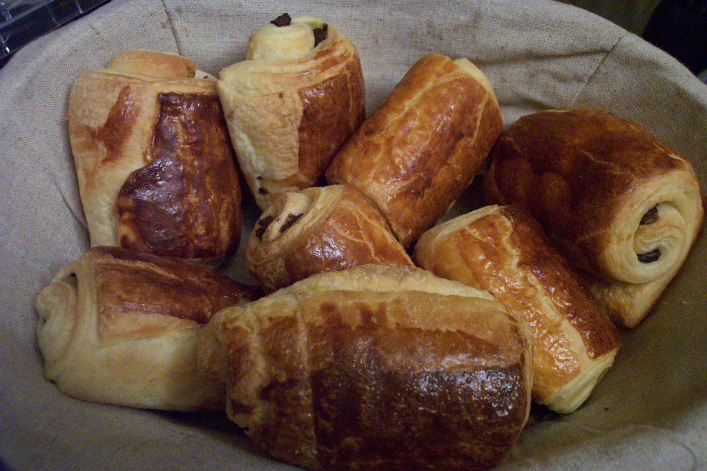 Ma Boulangerie Caf Ef Bf Bd Mauleon Horaires