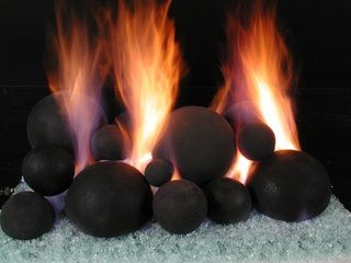Rasmussen Gas Logs Faqs Tips Amp Info