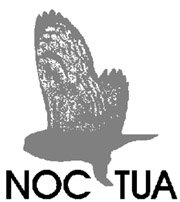 The NOCTUA Program