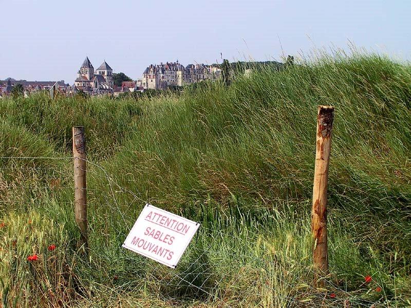 Hotel Pas Cher  Saint Aignan
