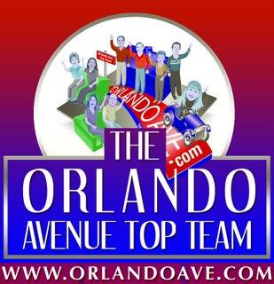 Top Team Logo