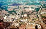 osceola county florida development