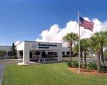 osceola county building