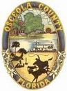Osceola county florida
