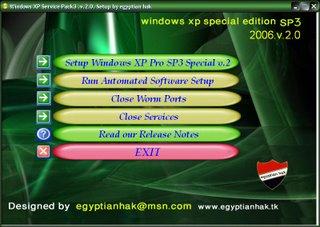 Free corel draw windows for x3 download xp portable