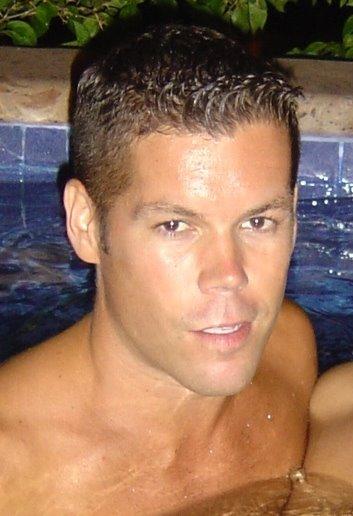 Brian Joubert - Wikipedia