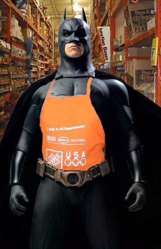 Funny Batman Humor Pictures Again Batblog Batman Toys