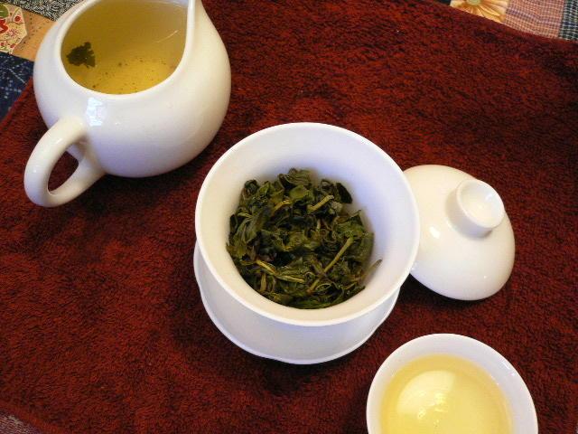 tea masters apprendre le gongfu cha 4 l 39 infusion. Black Bedroom Furniture Sets. Home Design Ideas
