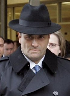 HAYOM  Abramoff s Black Hat Is a Borsalino From Brooklyn 600a942aede