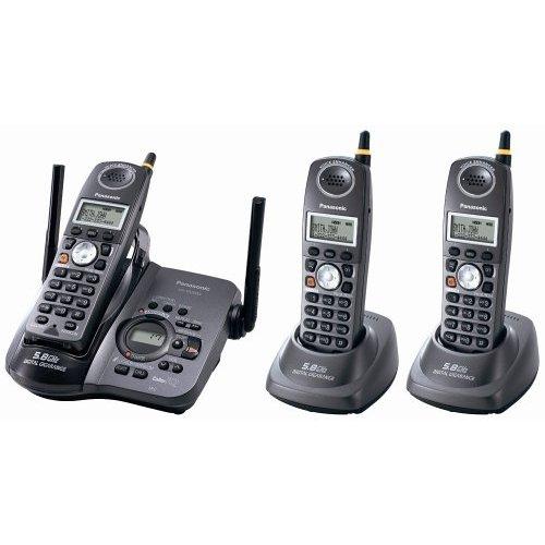 Panasonic phones panasonic phones from costco panasonic phones from costco images fandeluxe Images