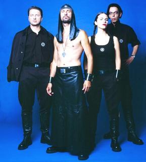 laibach band wiki