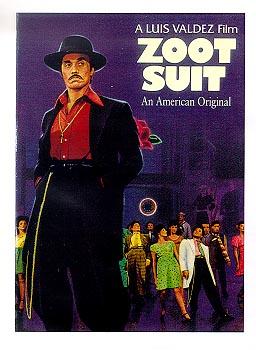 zoot suit pelicula