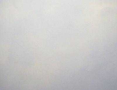 d coplus peinture la chaux un ciel bleu pour la chambre. Black Bedroom Furniture Sets. Home Design Ideas
