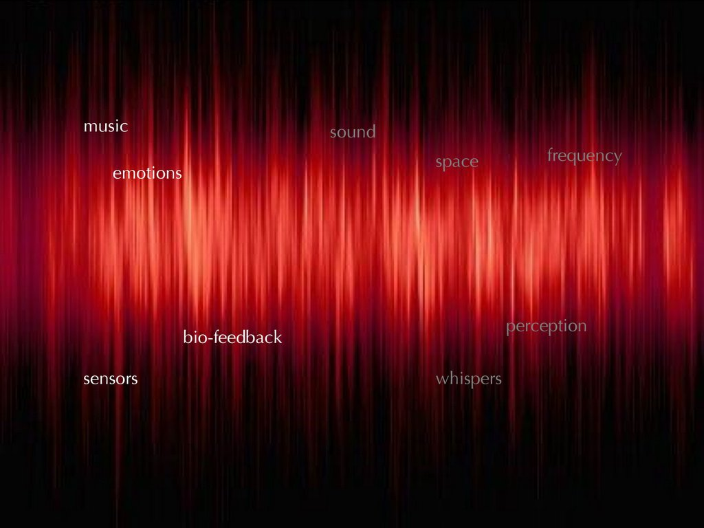 Amazing Wallpaper Music Frequency - Slide2  Perfect Image Reference_45618.jpg