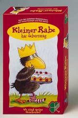 Des Schamanen Wahnsinn Happy Birthday Daniel