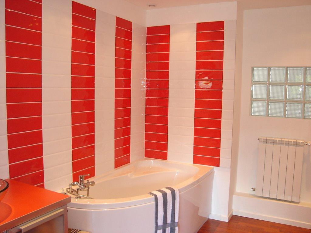 faience salle de bain noir et blanc id es de conception sont int ressants. Black Bedroom Furniture Sets. Home Design Ideas
