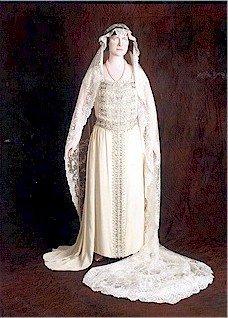 Marilyn S Royal Blog Royal Wedding Dresses