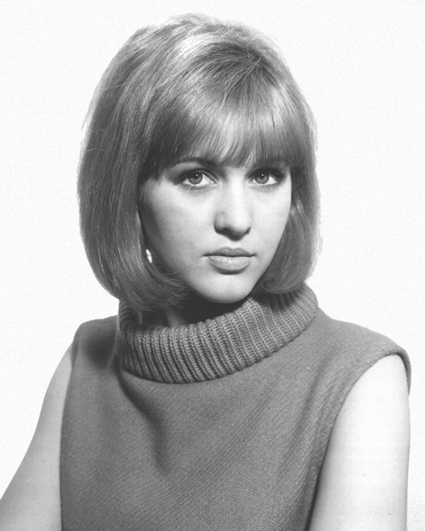 julie driscoll 1969