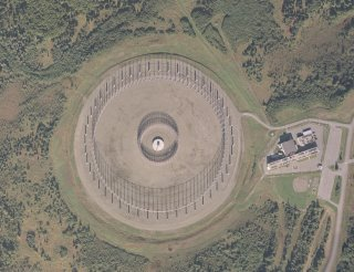 Lots of new imagery for NASA World Wind