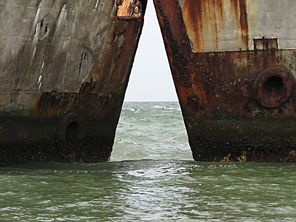 Dave S Concrete Virginia Beach