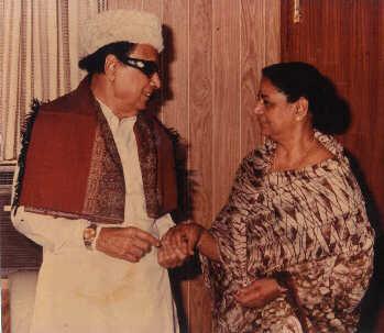 pasumai puratchi tamil composition through tamil