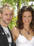 Evangeline Lilly & Dominic Monaghan engaged - Astrological ...