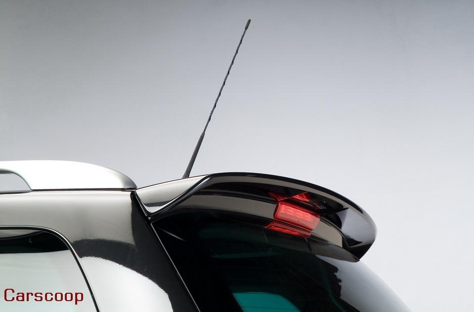 peugeot 307 sw rc line cars used cars. Black Bedroom Furniture Sets. Home Design Ideas