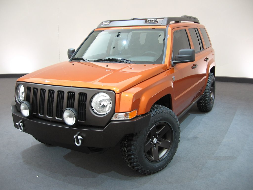 Aftermarket Parts Jeep Patriot 2010 Engine Diagram Pictures Of