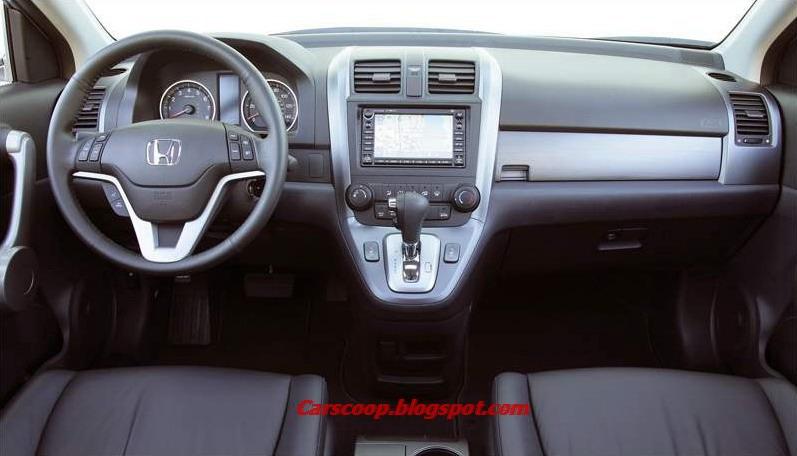 Phonix Cars Jurexu0027s Blogu0027s