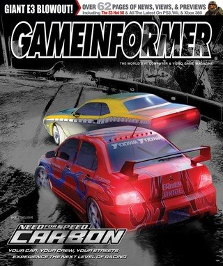 how to mod nfs carbon pc cheat