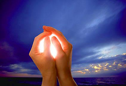Resultado de imagem para luz