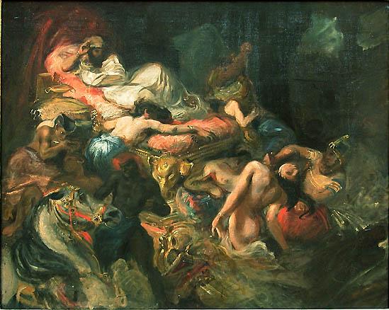 """Résultat de recherche d'images pour """"la femme mort de baudelaire les fleurs du mal"""""""
