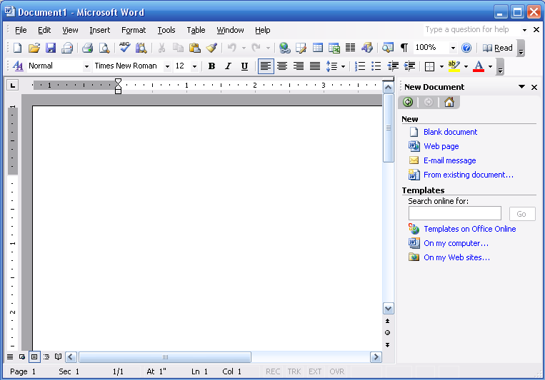 OpenOffice.org (OOo), commonly known as OpenOffice, is a discontinued open-source office suite. It was an open-sourced version of the earlier StarOffice, which Sun ...