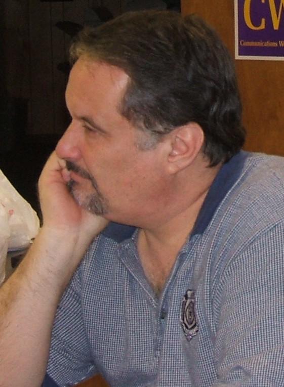 Walker Report - Shedding Light on Bexar County: July 2006
