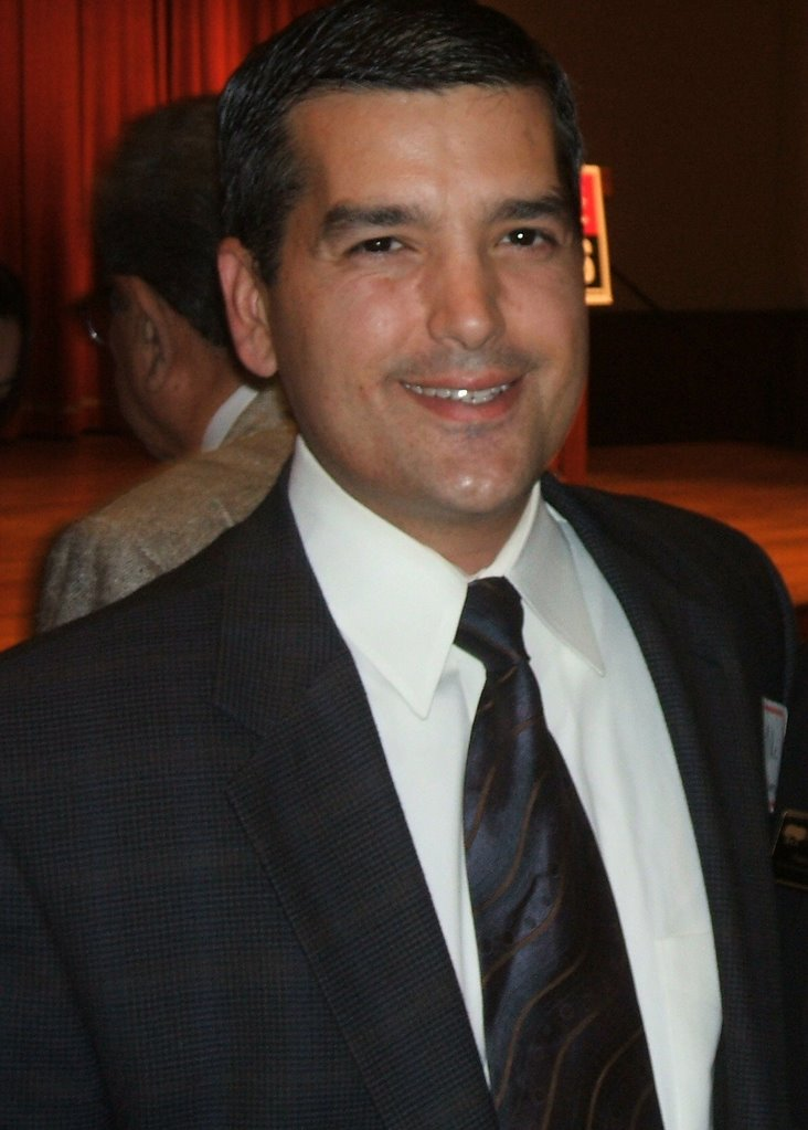 Walker Report - Shedding Light on Bexar County: State Rep