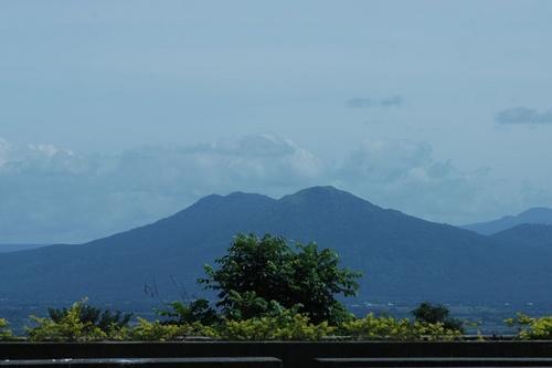 Misteryo at Lohika: The Mystical Mount Makiling