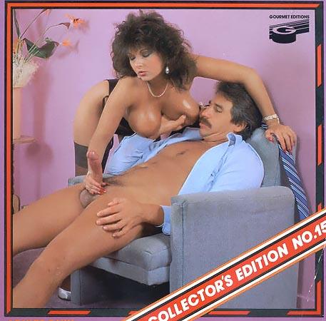Frank James Porn 85
