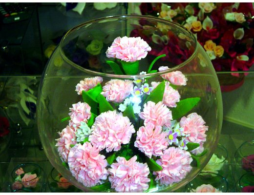 Flores De Renaico Arreglos Florales Para El Dia De La Madre