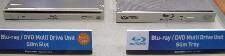 Panasonic Slot Load Blu Ray Drive Online Casino Portal
