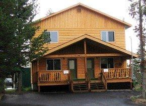 West Yellowstone Motels Pet Friendly