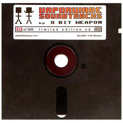 C64Music!: August 2005