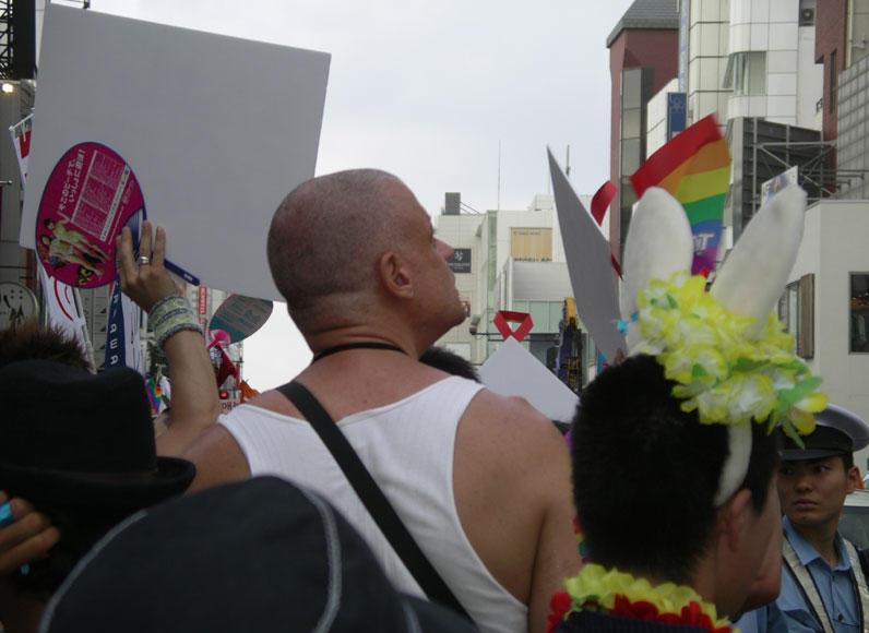 Sw florida gay roomates