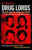 Drug Lords - Buy this book from Amazon