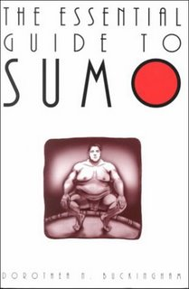 The Essential Guide to Sumo