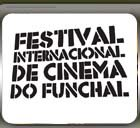 International Cinema Festival of Funchal