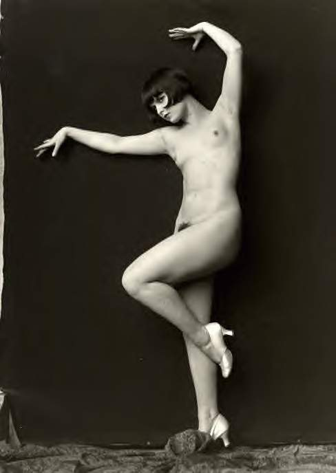 12 porno silent films 1905 to 1930 7