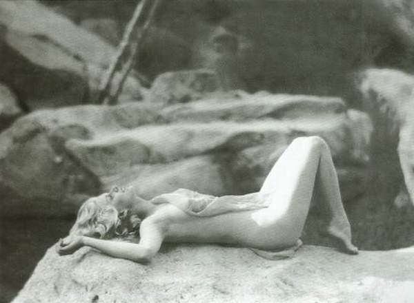 image Name of swedish fashion model svenska model erotic
